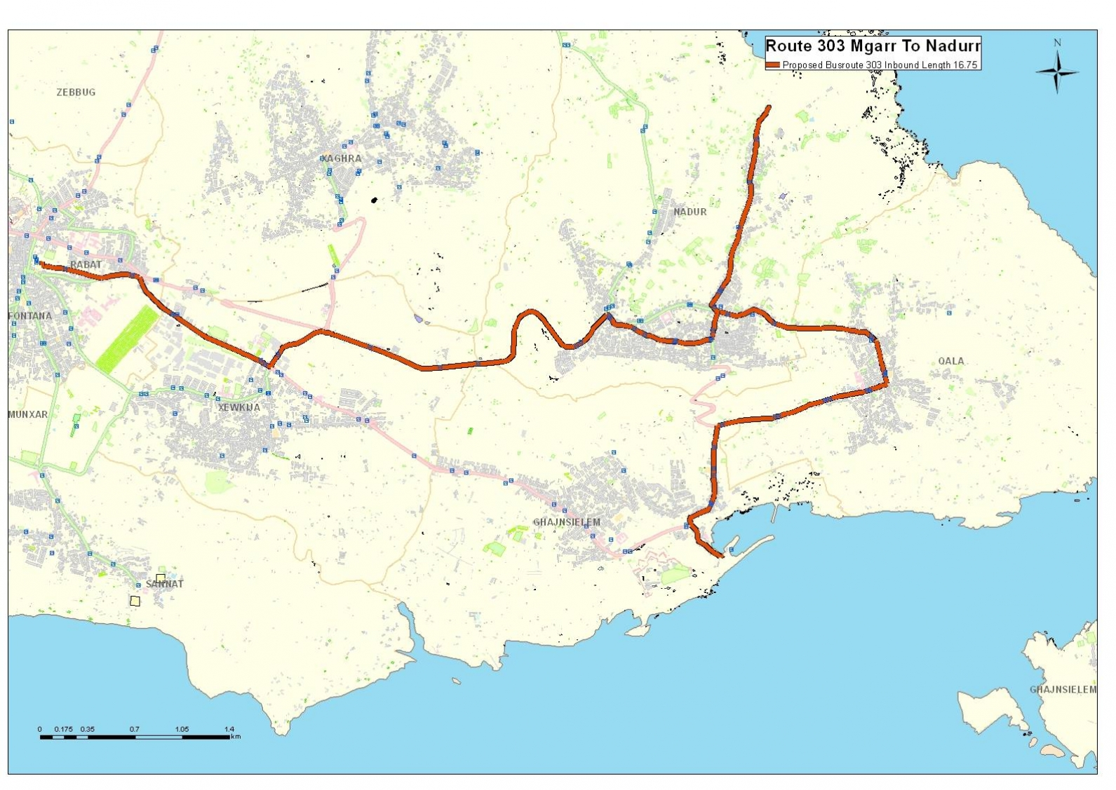 Land-current-network-routes-and-schedules-Gozo-7