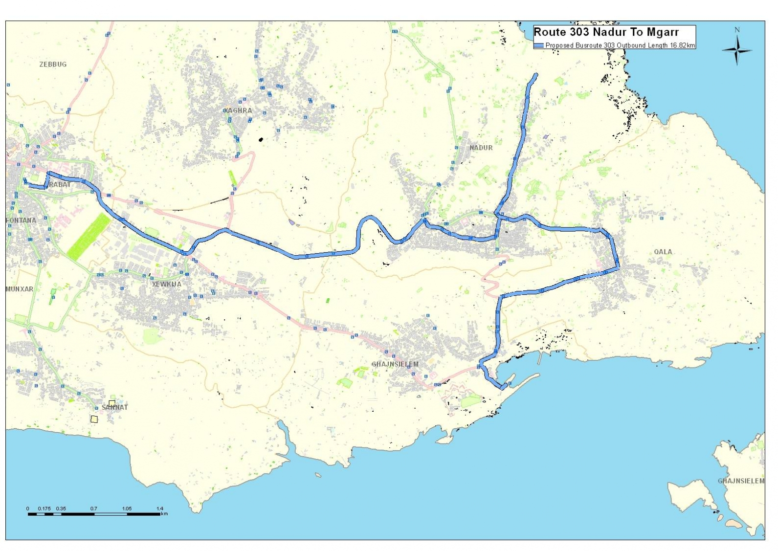 Land-current-network-routes-and-schedules-Gozo-8