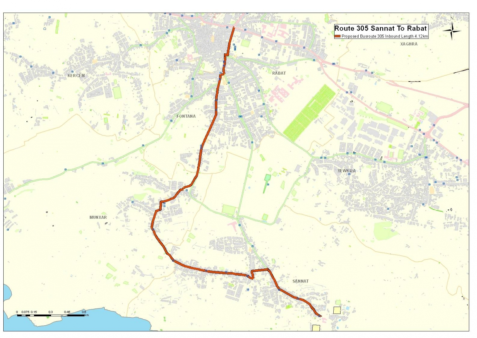 Land-current-network-routes-and-schedules-Gozo-9