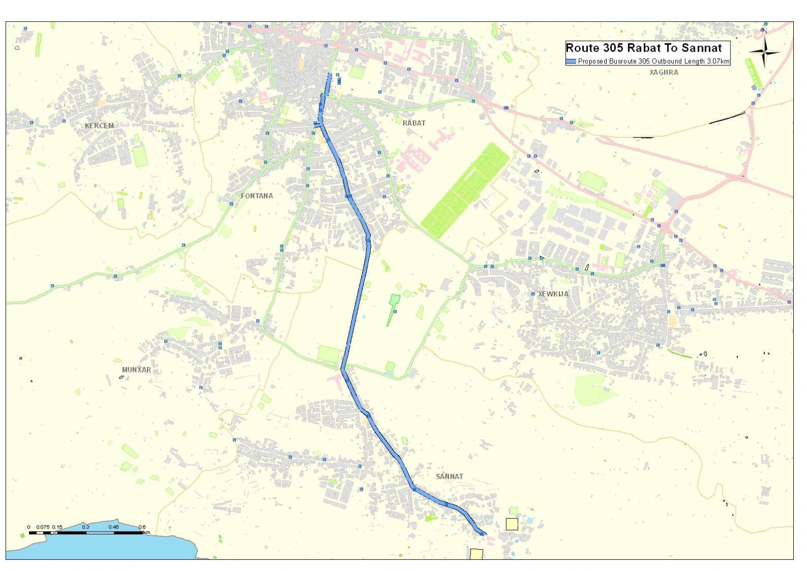 Land-current-network-routes-and-schedules-Gozo-10
