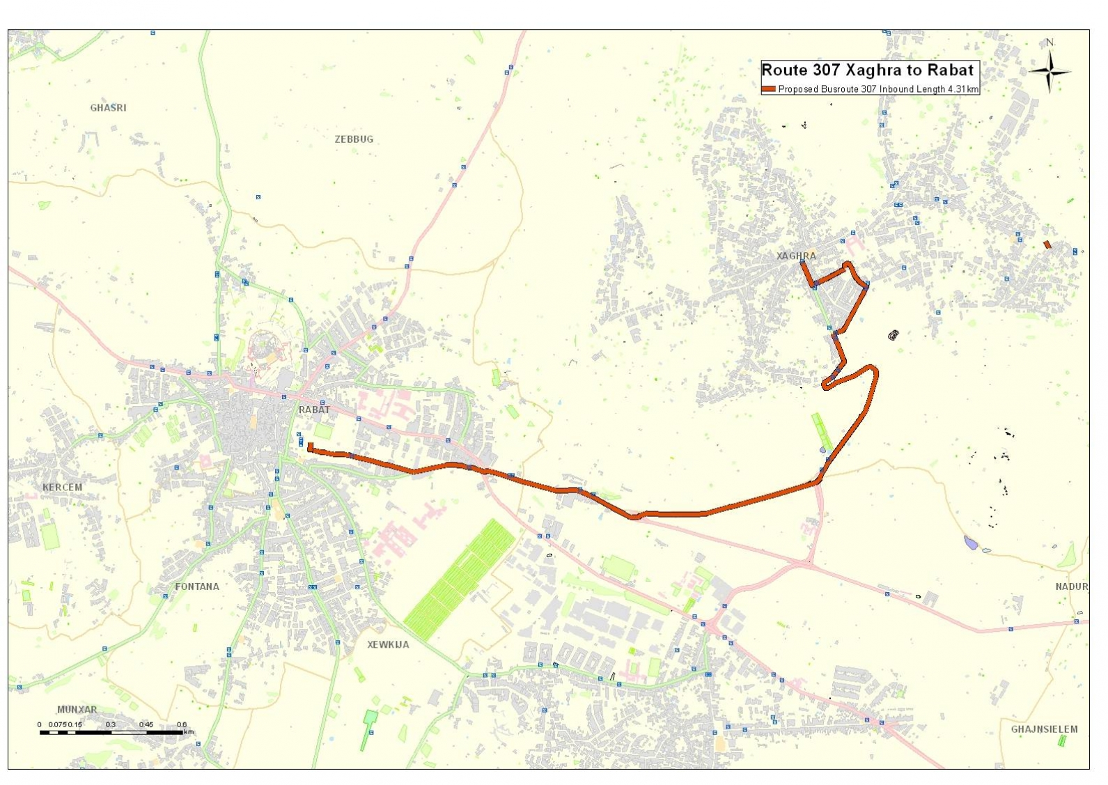 Land-current-network-routes-and-schedules-Gozo-13