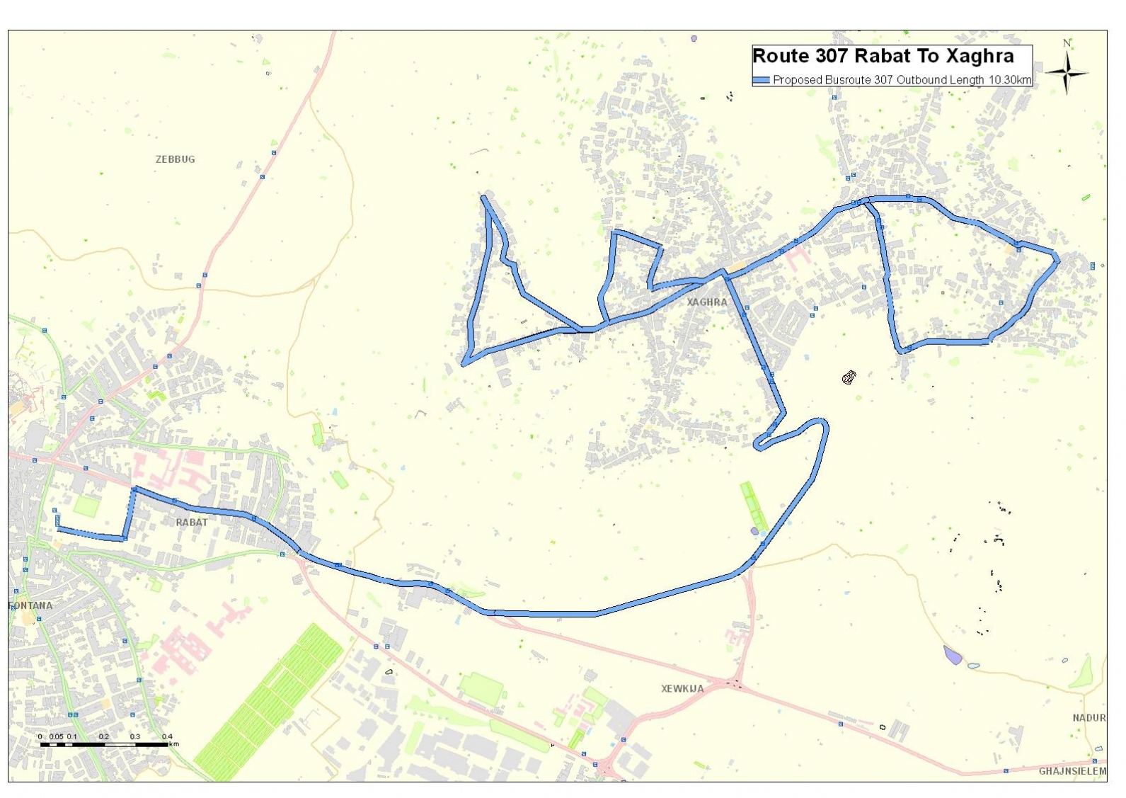 Land-current-network-routes-and-schedules-Gozo-14