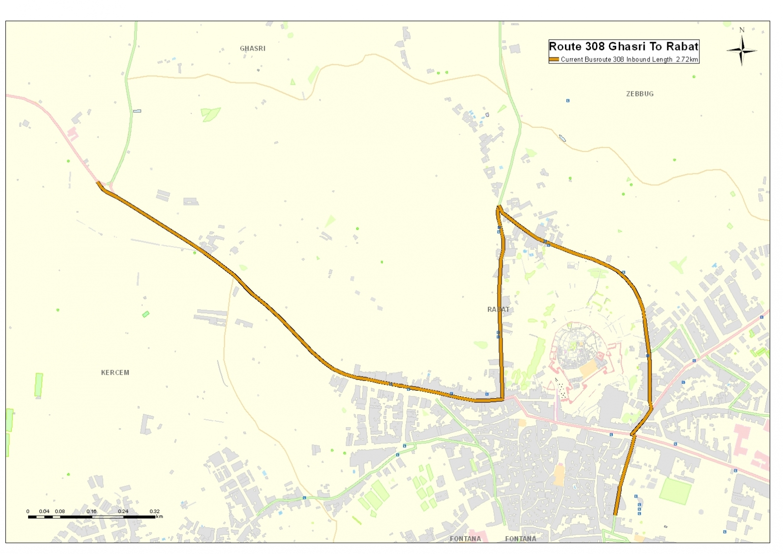 Land-current-network-routes-and-schedules-Gozo-15