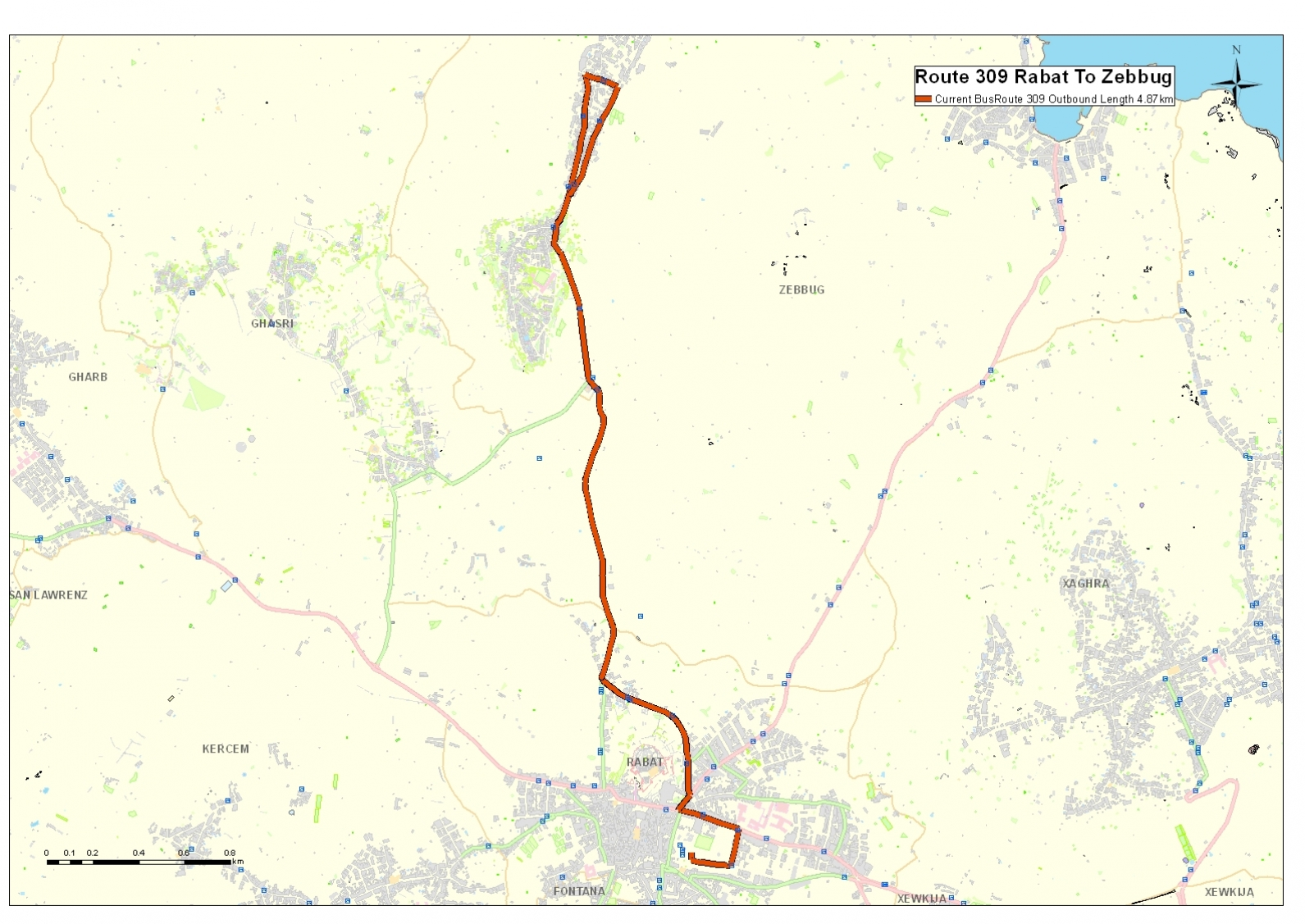 Land-current-network-routes-and-schedules-Gozo-18
