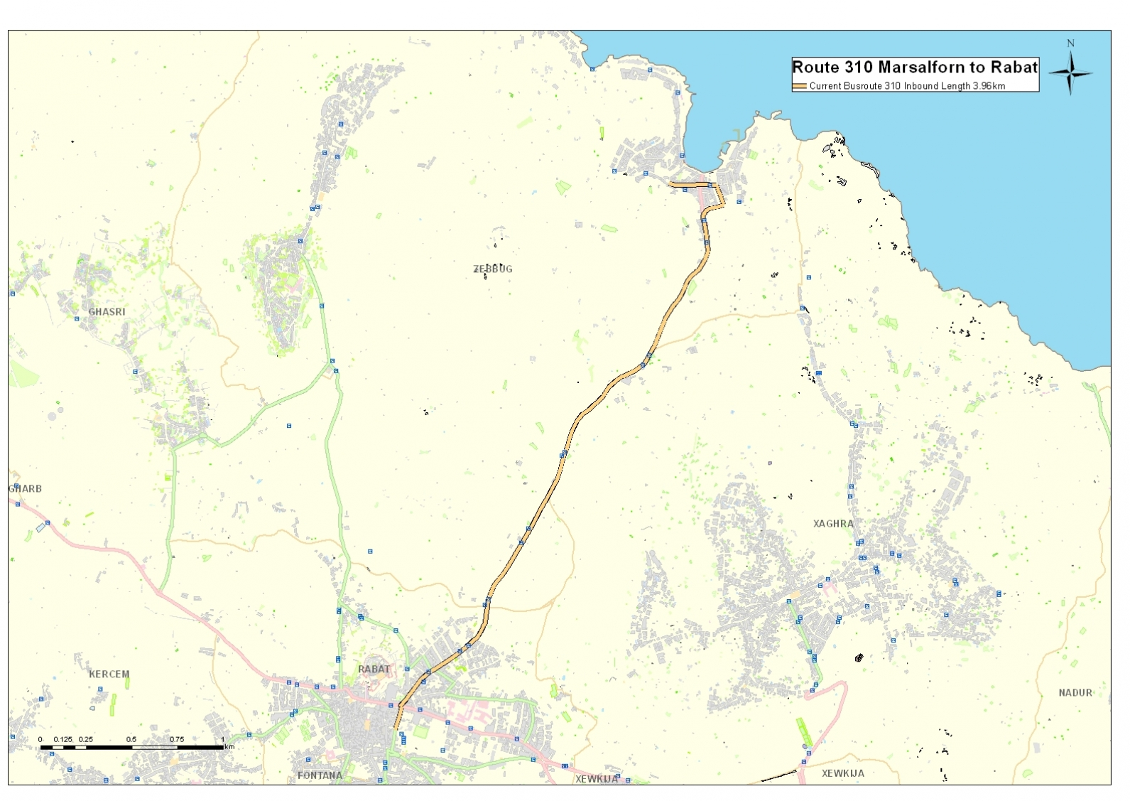 Land-current-network-routes-and-schedules-Gozo-19