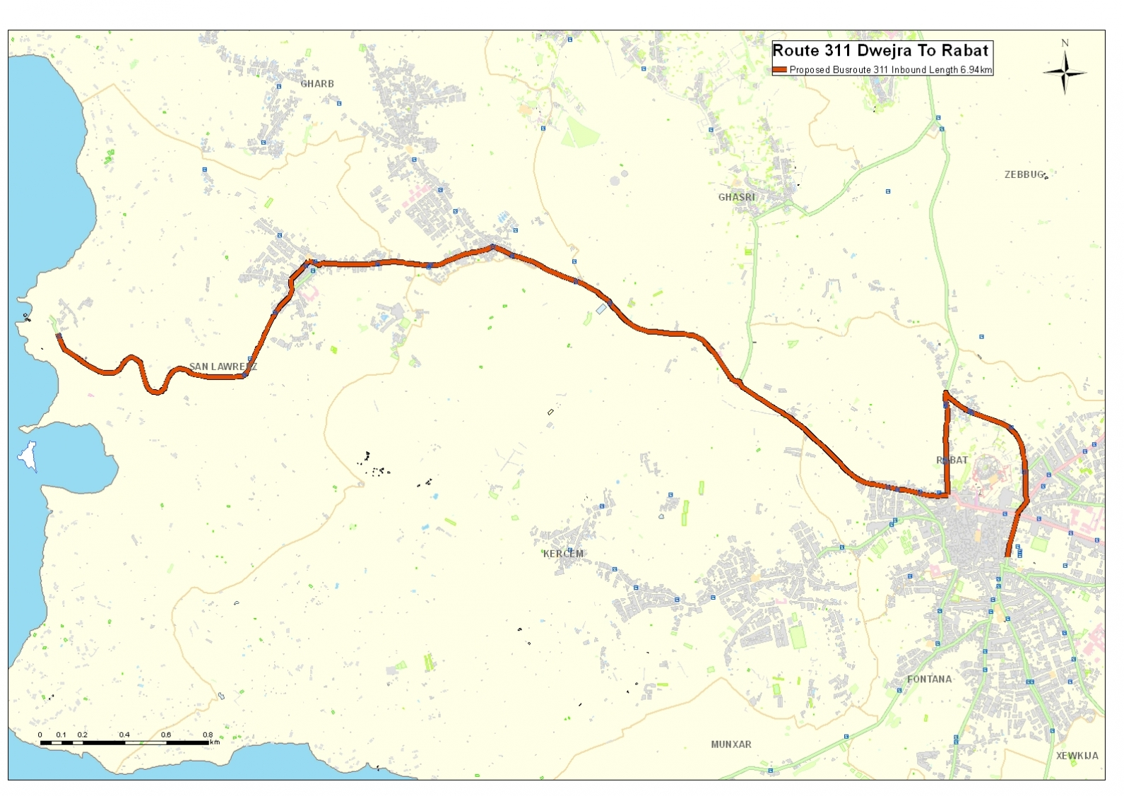 Land-current-network-routes-and-schedules-Gozo-21