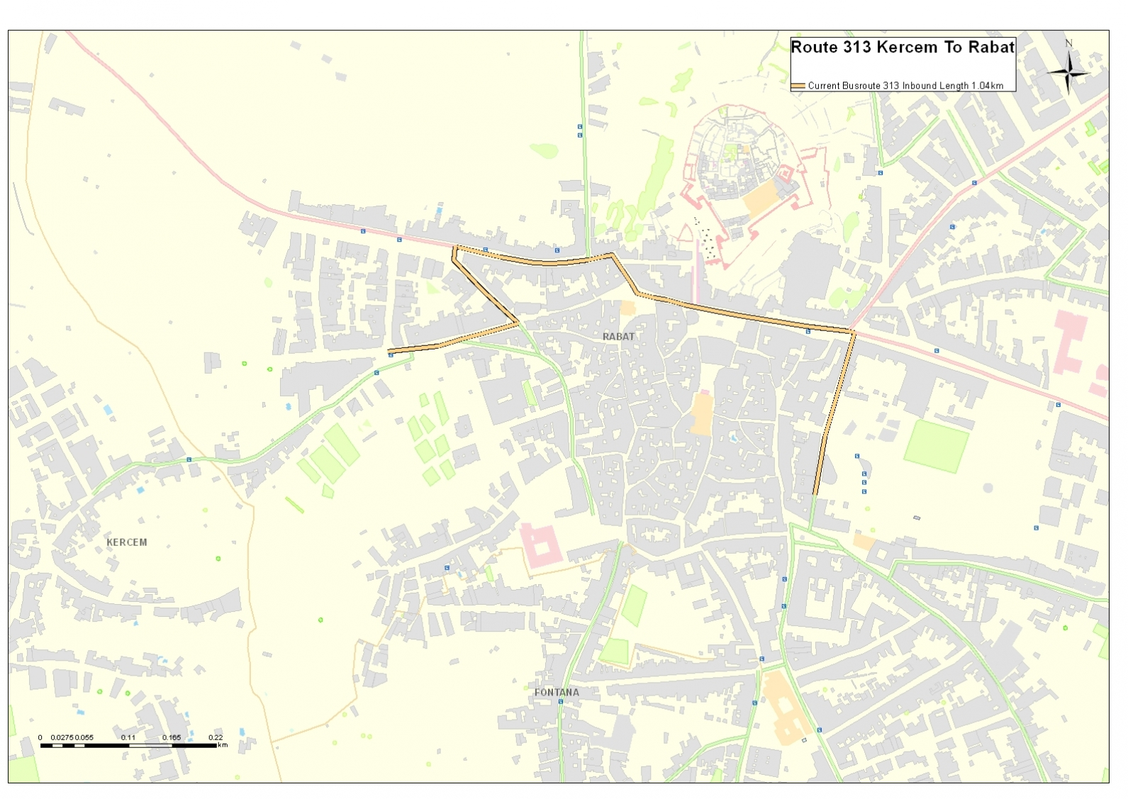 Land-current-network-routes-and-schedules-Gozo-25