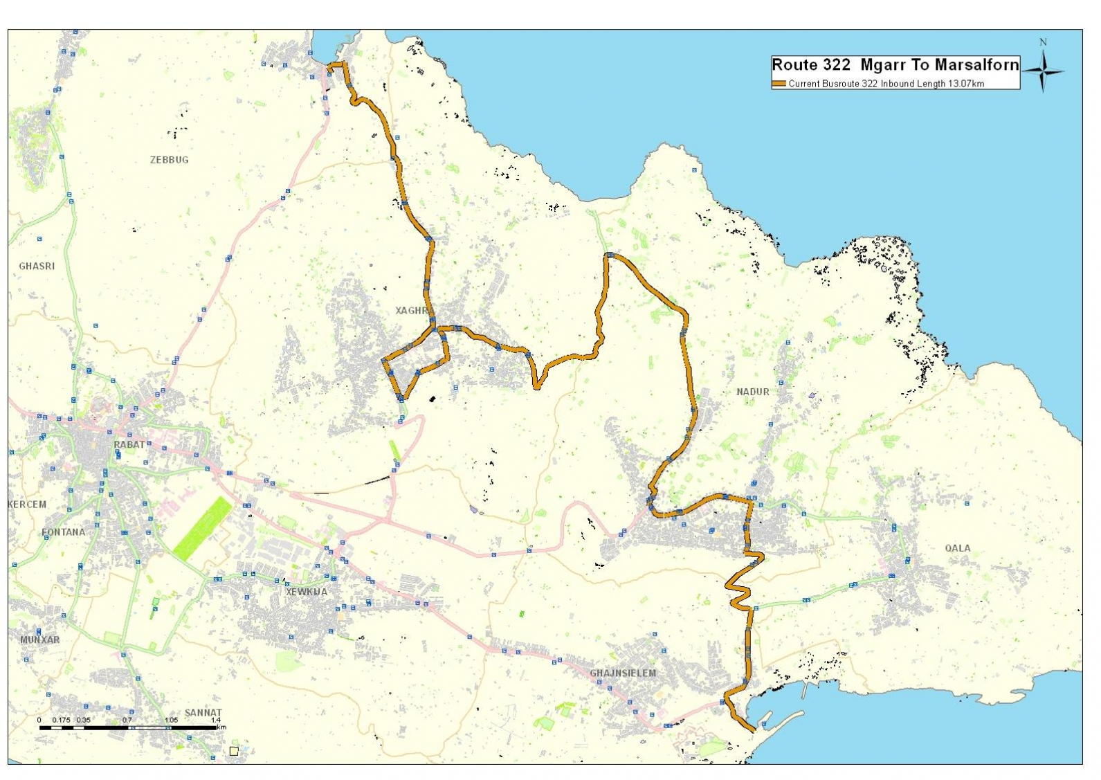 Land-current-network-routes-and-schedules-Gozo-27