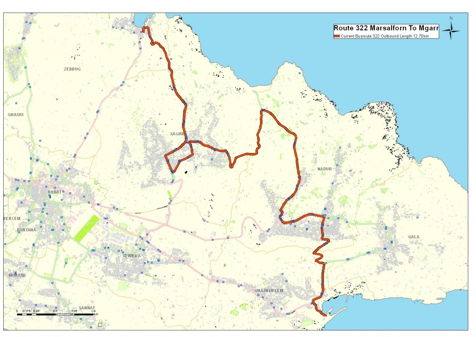Land-current-network-routes-and-schedules-Gozo-28