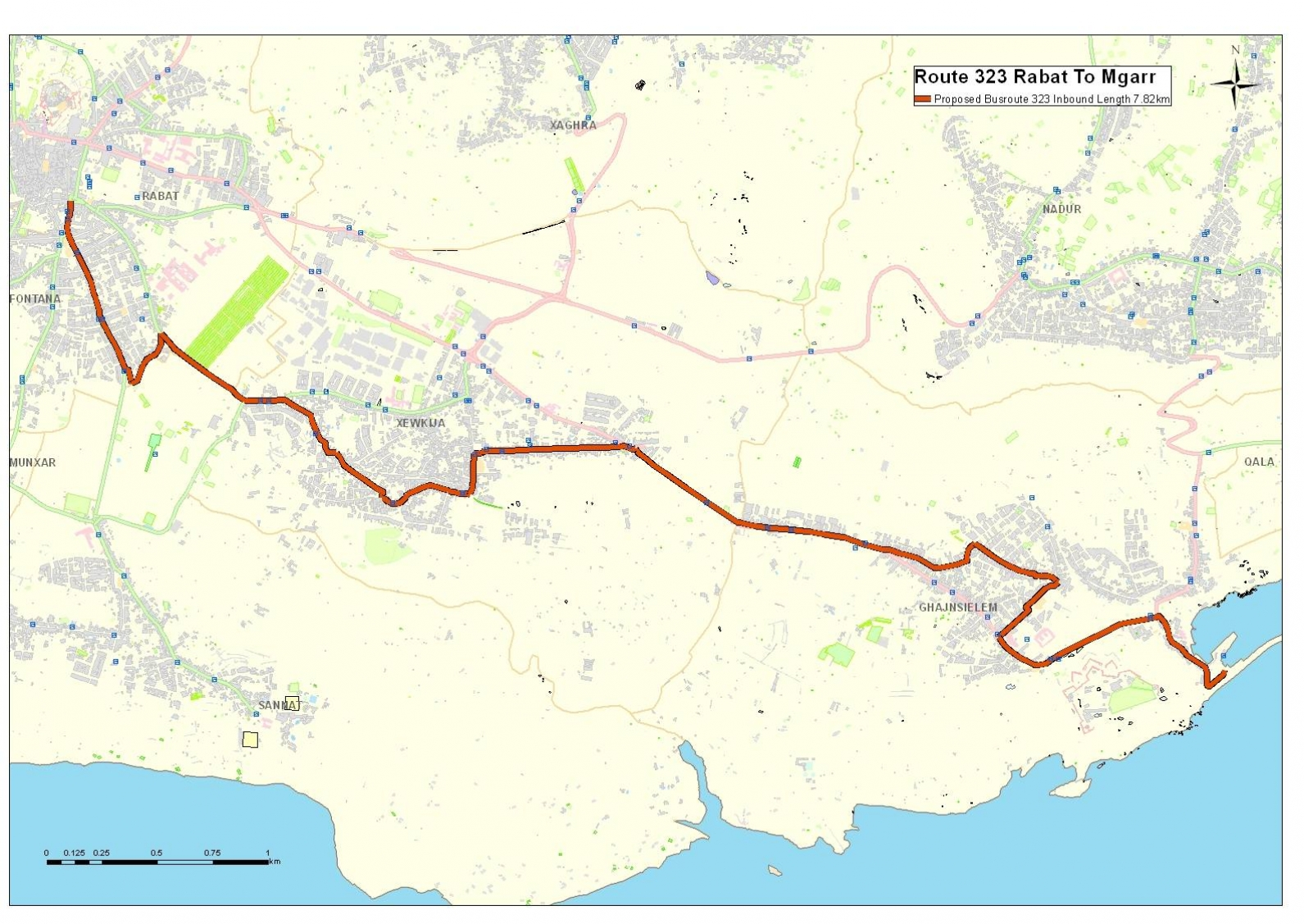 Land-current-network-routes-and-schedules-Gozo-29