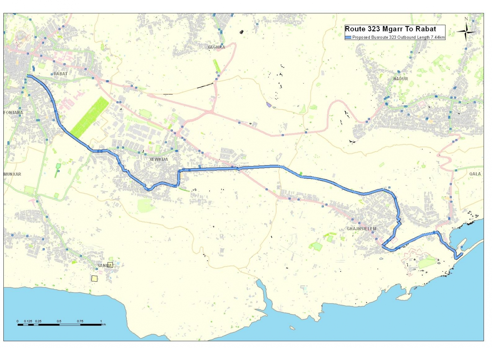 Land-current-network-routes-and-schedules-Gozo-30
