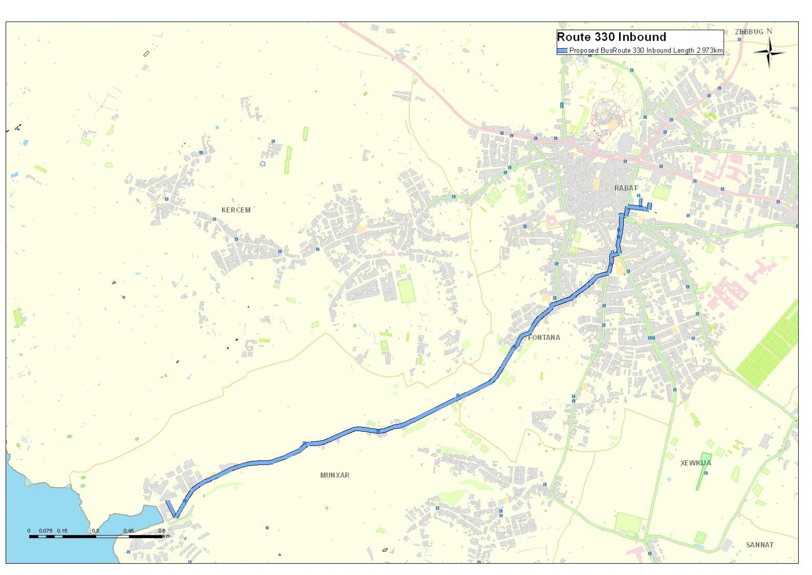 Land-current-network-routes-and-schedules-Gozo-31