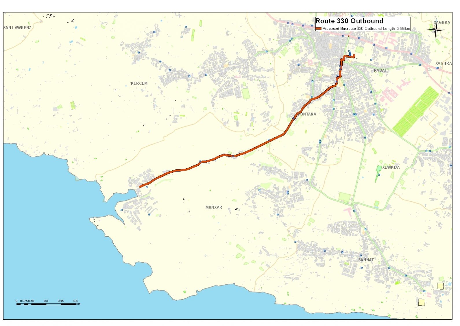 Land-current-network-routes-and-schedules-Gozo-32