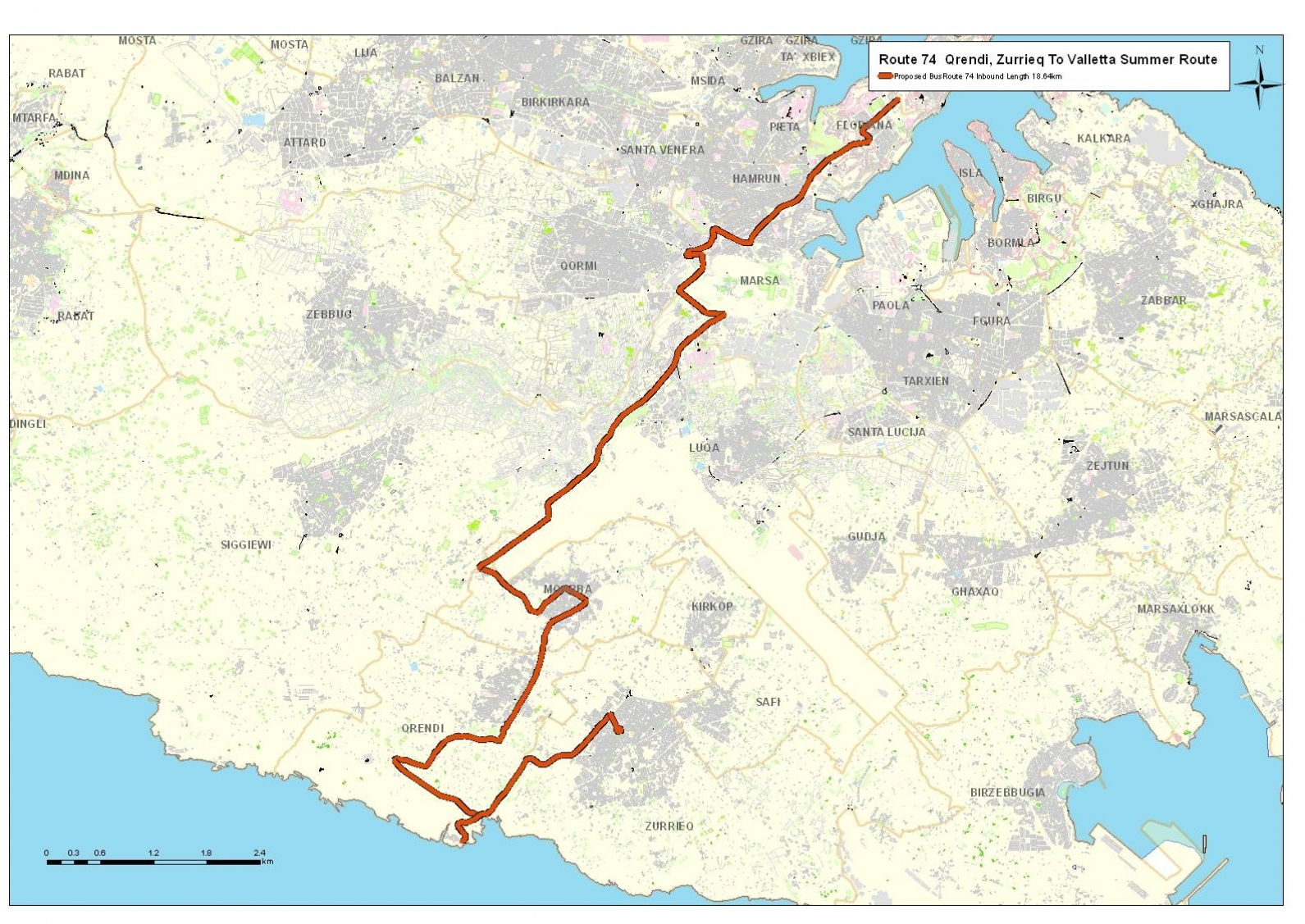 Land-current-network-routes-and-schedules-Summer-routes-4