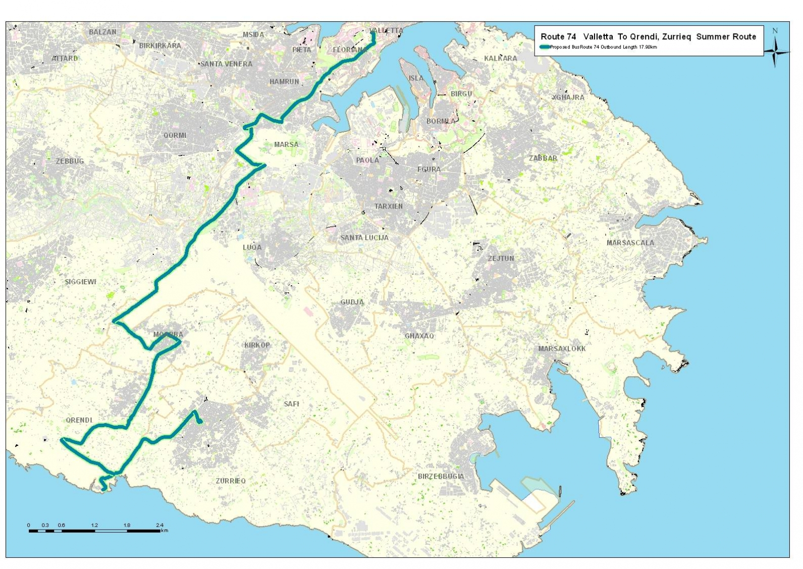 Land-current-network-routes-and-schedules-Summer-routes-5