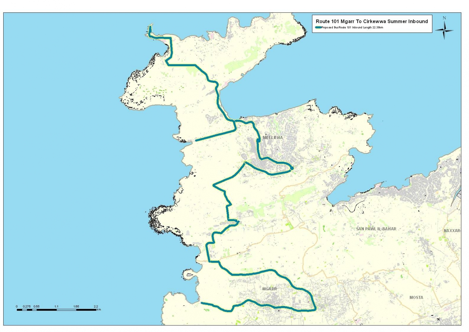 Land-current-network-routes-and-schedules-Summer-routes-6