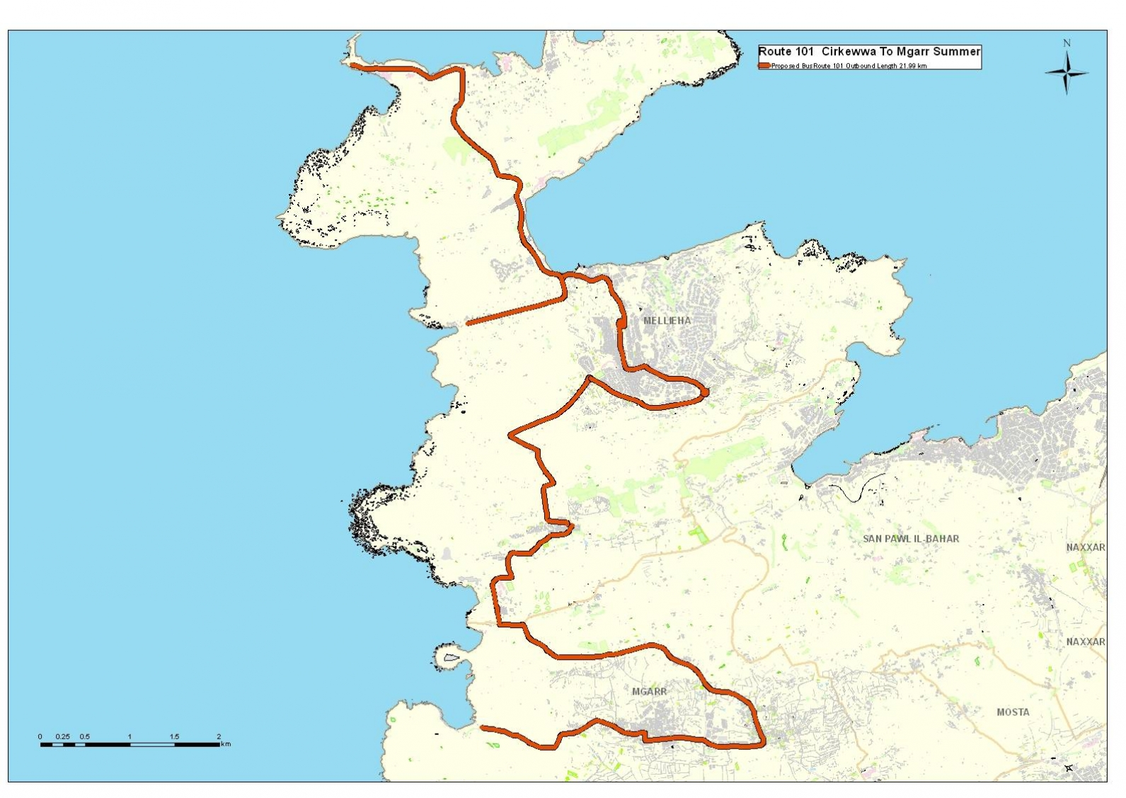 Land-current-network-routes-and-schedules-Summer-routes-7