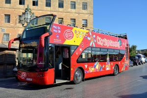land-other-public-transport-sightseeing-transport-services-1