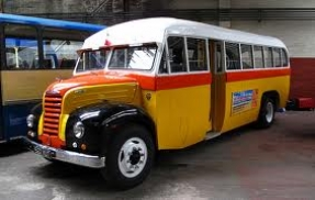 land-other-public-transport-sightseeing-transport-services-3