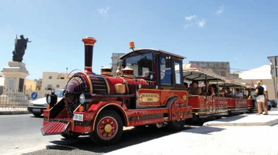 land-other-public-transport-sightseeing-transport-services-trackless-trains