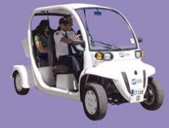 land-other-public-transport-electric-mini-cabs
