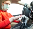 Covid 19 Driving Tests
