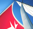 Malta Ship Registry